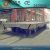 china rail electrilc cargo van