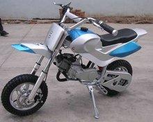 50cc cheap kids gas dirt bike (LD-DB208)
