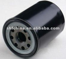 oil filter for isuzu 8-94360-427-0/1