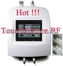 Professional radio wave facial beauty equipment home