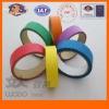 Decorative Crepe Paper Masking Tape