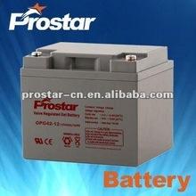 12v battery for dewalt