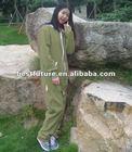 2013 fashion designs sexy jumpsuits