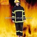 bombero ropa en469 fuegojuego