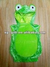 121027 Child Prince Frog