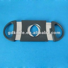 High quality stainless steel cugar cutter