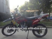 Motorcycle 250cc 2013 bros sport motocicleta(ZF200GY-3)