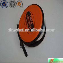 Hot Custom-made Brand EVA CD Bag and Case