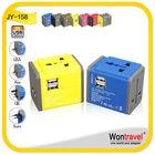 JY-158-2 2014 NEW DESIGN popular promotion gadgets gift