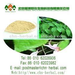 High quality Epimedium Extract/Horny Goat Weed Extract/Icariin