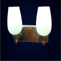 Indoor wall lamps or table light for hotel,home ,Corrier,Masion,Apartment,Living room