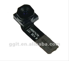 For iPhone 4 Front Facing Camera (GSM/AT&T);VGA front facing camera used for Face Time;