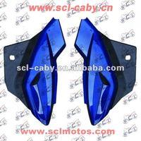 BAJAJ PULSAR 180 accesories motorcycle Side cover parts bajaj