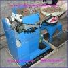 Kernel undamaged walnut peeler machine