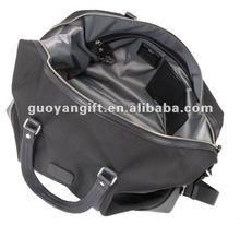 Backpacks,Sport & Duffel Bags(GU-001)