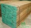 Walnut Wood , Solid Walnut Timber , Black Walnut Wood Timber For Flooring