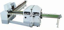 LQDB 8 automatic saddel stitching machine Saddle Stitcher