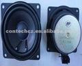 Autolautsprecher (SPK100-4-4F70R)