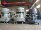 Bauxite,Barite,Calcite and Quartz Powder Grinding Milling Machine