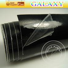 Pnaoramic car sunroof film car vinyl wraps protective film