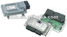 AUTO/CAR BOSCH(M797) SERIES ELECTRONIC CONTROL UNIT(ECU) FOR CHANA/WULING/HAFEI/CHERY/GEELY/DFM