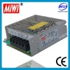 S-15-12 Approved CE Certificate CCTV Switch Power Supply LED Driver 15W