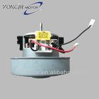 YJ-V1J-PL24240V 1600W Dyson vacuum cleaner motor