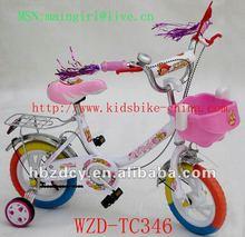 unique_baby_bike