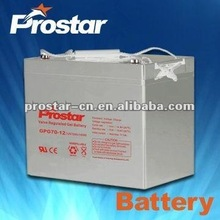 high quality 12v 12ah electrical bicycle battery