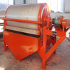 Good performance wet magnetic separator for coal preparation