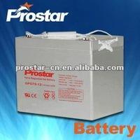 long life sla rechargeable ups battery 12v 17ah