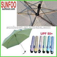 UV-protect umbrella pen