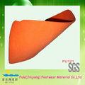 espuma de poliuretano flexível produto