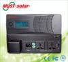 power inverter LCD Inverter UPS for Pakistan