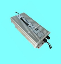 145v dc output and constant current led drive power supply