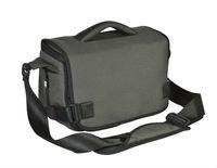 universal waterproof camera case,camera case,camera bag