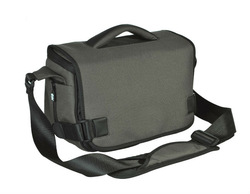 universal waterproof camera case,camera case,camera bag