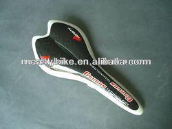 many color painted styles saddle carbon fiber saddle guangzhou factory supply saddle