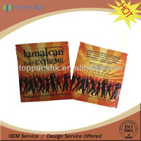 Jamaican Gold Extreme&Jamaican Gold Super Extreme herbal incense 3g bag