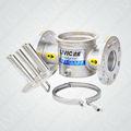 magnética filtro de agua