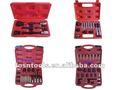 profesional fs400 alternador de auto reparación de herramientas