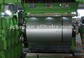 sae 1006 bobinasde aço para o ventilador de ar eiluminação decorativa
