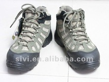 best quality military army combat boots for men