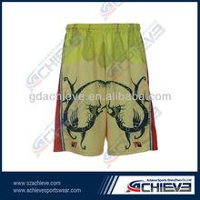 cheap soccer uniform soccer/football jersey/wear