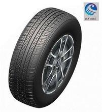 AOTELI car tires 215/60R16