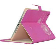 leather case cover for ipad mini,case for ipad mini,leather case for ipad mini