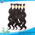 maravilhoso volume do cabelo qualidade comprar da china
