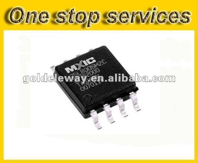 Ic, receptor de audio inalámbrico transmisor módulo, diodo