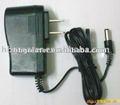 Cargador para el teléfono móvil mp 3, mp4
