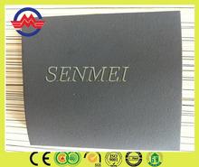 waterproof closed cell rubber foam sheet